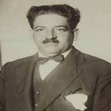 Armando Magalhães