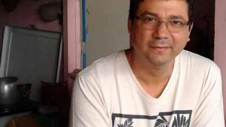 Antonio Carlos Pinto Vieira (Carlinhos)