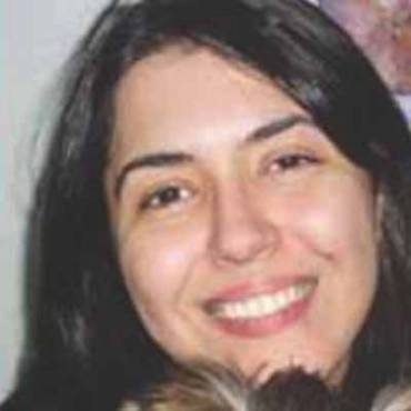 Vanessa Alexandre