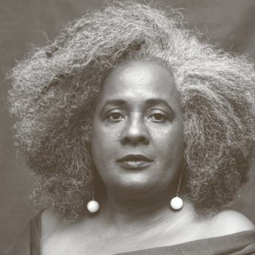 Selma Maria da Silva