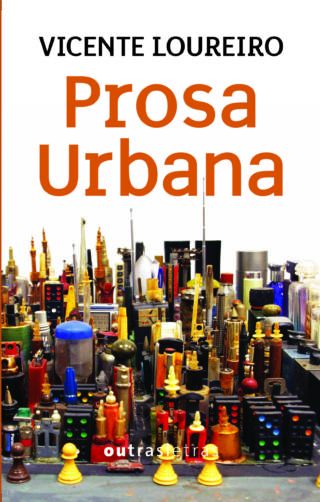 Prosa urbana