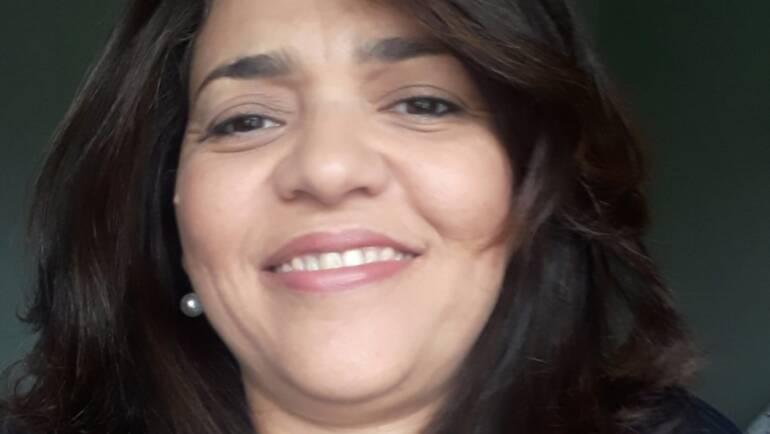 Valéria Dias